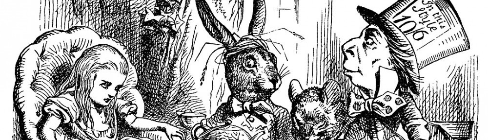 Rabbit Hole – News and Updates