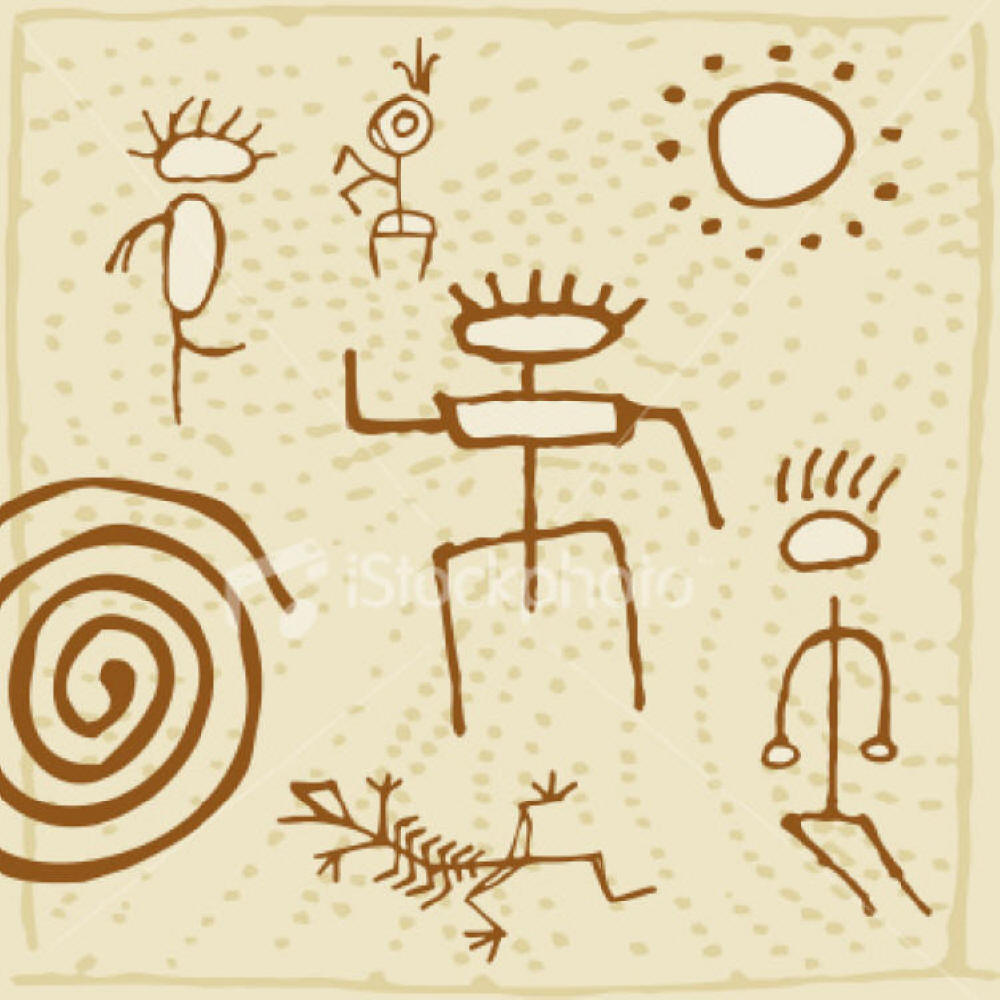 http://rabbithole2.com/presentation/images2/petroglyphs/ist2_5309570-petroglyph-cliff-carvings.jpg